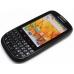 Motorola Pro Plus MB632