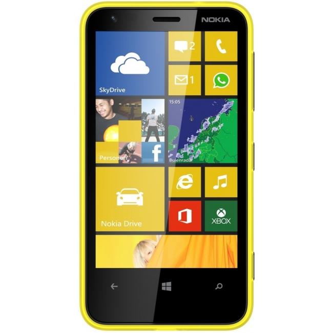 proizvođač nokia pou na nokia lumia 620 nokia lumia 610 dane
