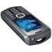 Samsung B2710 Xcover271