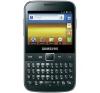 B5510 Galaxy Y Pro