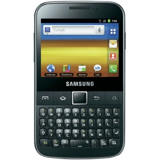 Samsung B5510 Galaxy Y Pro