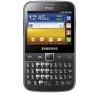 B5512 Galaxy Y Pro Duos