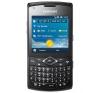 B7350 Omnia Pro4