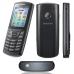 Samsung E2152 Duos