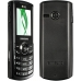 Samsung E2232 Duos