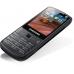Samsung C3780