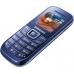 Samsung E1202 Duos
