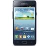 I9105P Galaxy S II Plus