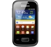S5300 Galaxy Pocket