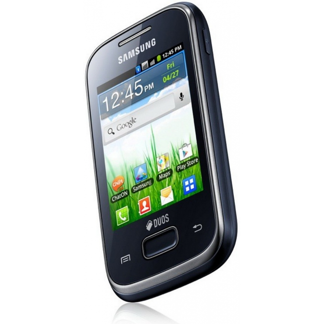 samsung s5302 galaxy pocket duos Latest Samsung Galaxy Duos Duos Samsung Galaxy J1