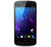 I9250 Galaxy Nexus