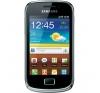 S6500 Galaxy mini 2