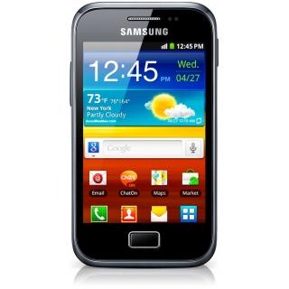 Samsung S7500 Galaxy Ace Plus