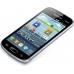 Samsung S7562 Galaxy S Duos