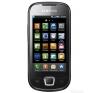I5800 Galaxy 3