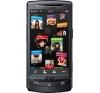 I8320 Vodafone 360 H1
