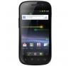 I9023 Google Nexus S