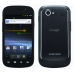 Samsung I9023 Google Nexus S